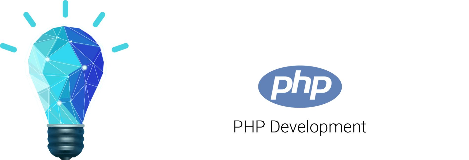 Php Development