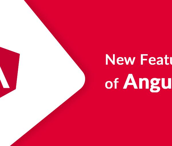 Angular Development